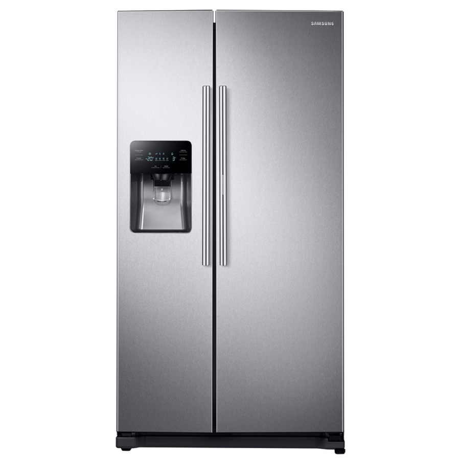 Rh25h5611sr Samsung Refrigerator Review Amp Price Comparison