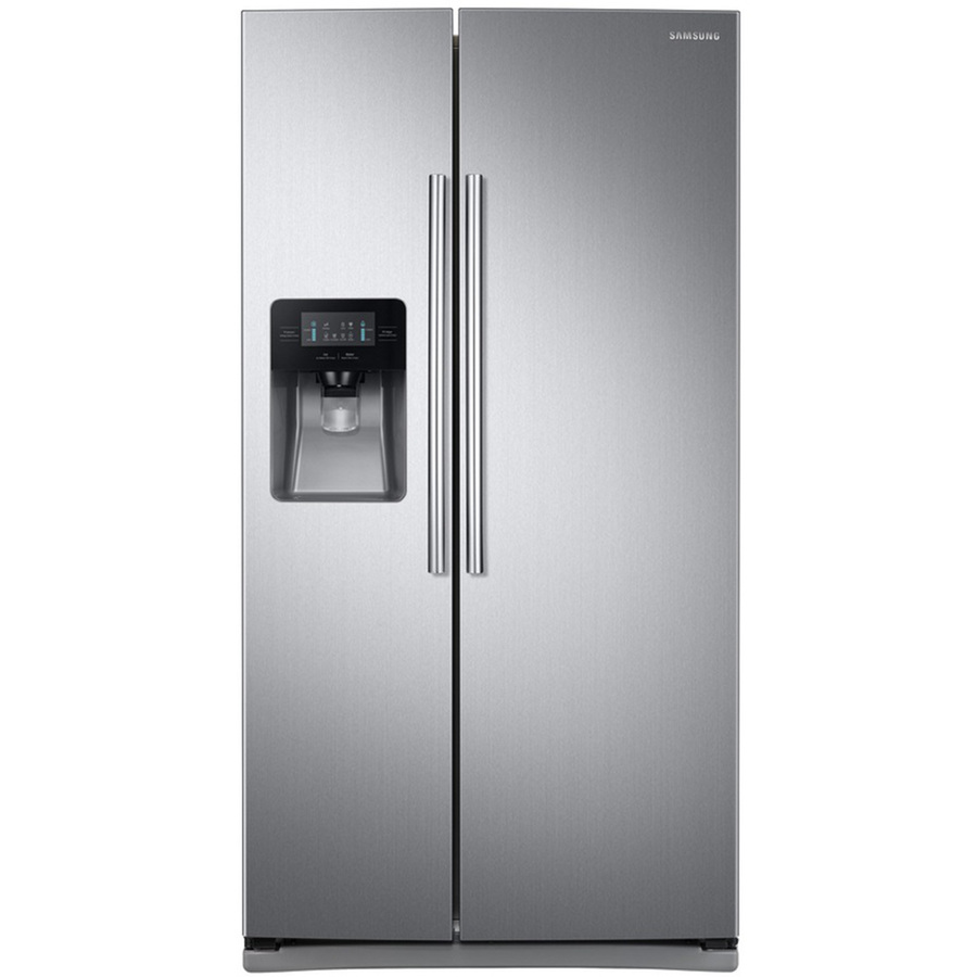 Lg French Door Refrigerator Ice Maker Problems Liming Me